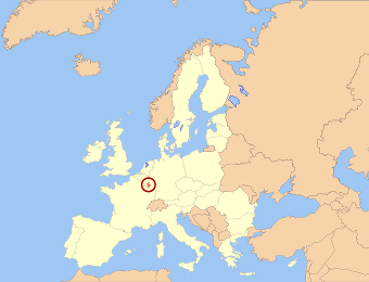 LuxembourgMap